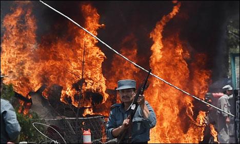 kabul-sucide-attack_8-10-2015_193807_l
