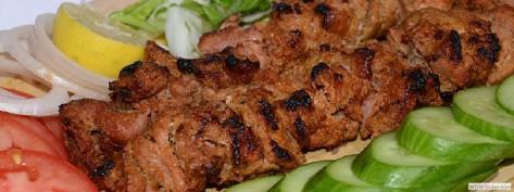 bihari_kebab