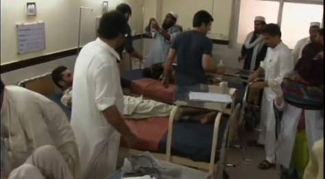 pakistan-khyber-Sucide-attack-terrorism-militancy_9-1-2015_195981_l