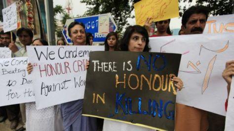 140529185623_pakistan_honour_crime_640x360__nocredit