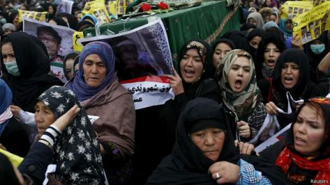 151111150655_kabul_protests_640x360_reuters