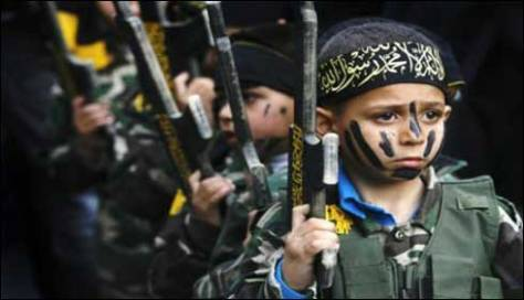 Daish-Killed-Children_s.jpg_11-1-2015_202714_l
