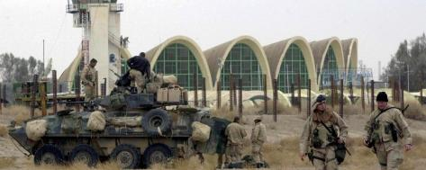 afghan-taliban-launches-attack-on-kandahar-airport-1449599209