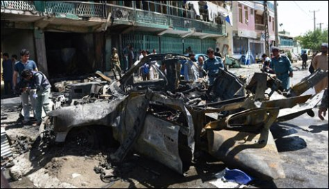 Afghan-Suicide-Attack_s_2-22-2016_216236_l
