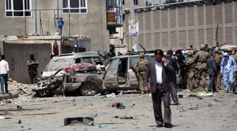 afghanistan759
