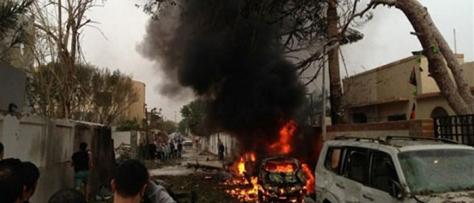 libya-blast