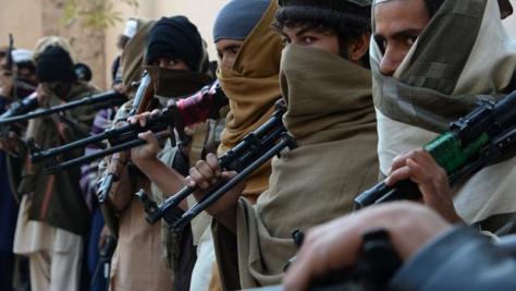 taliban-462967534