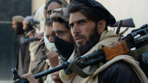 160412081603_afghanistan_taliban_640x360_afp_nocredit