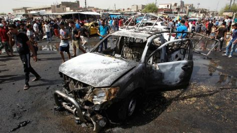 160517131013_car_bomb_attack_in_baghdads_mainly_shiite_district_of_sadr_city_iraq_640x360_reuters_nocredit