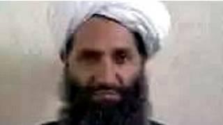 160525071519_molvi_hibtullah_taliban_leader_304x171_aip_nocredit