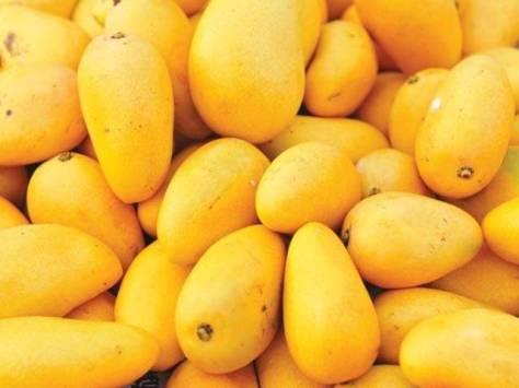 508032-mango-1462735261-478-640x480