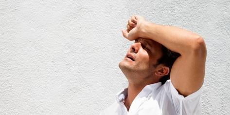 heat-stroke-symptoms