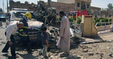 iraq-blastsap6702