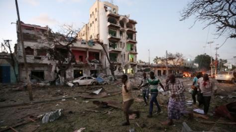somalia-security