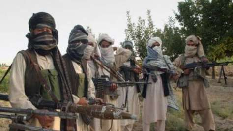 Taliban-attacks-Afghan-court