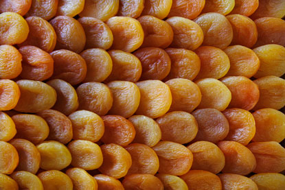 dried-apricot-max-2000-ppm