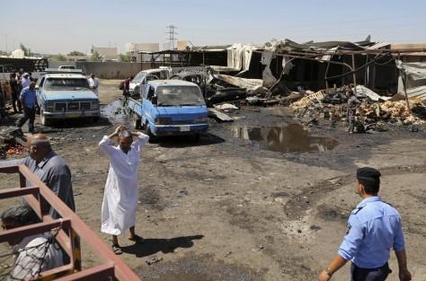 Mideast_Iraq-2f6f1