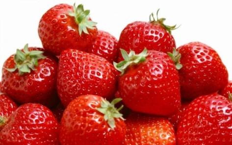 Strawberry-600x375