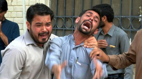 160808070605_quetta_hospital_blast_640x360_afp_nocredit