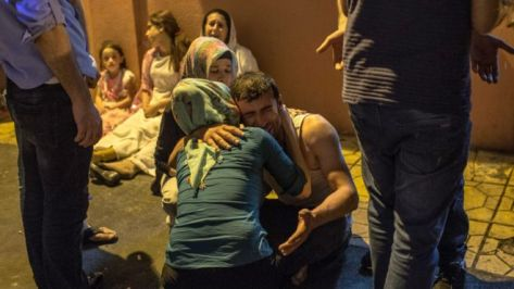 160821122943_explosion_at_a_wedding_in_in_turkey_killed_dozens_on_21_august_2016_976x549_afp_nocredit