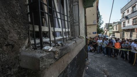 160821123754_explosion_at_a_wedding_in_turkey_killed_dozens_976x549_afp_nocredit