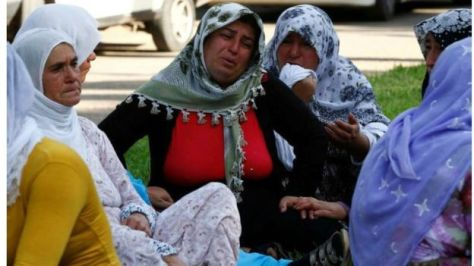 160822041619_turkey_wedding_suicide_bomber_was_child_aged_12-14_640x360__nocredit