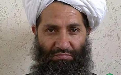 99042308_in_this_undated_and_unknown_location_photo_the_new_leader_of_taliban_fighters_mullah_haibat-xlarge_transpka-2wszj_u_csrofjoaje0ppz6lu3uprsakghjqske