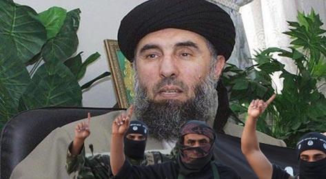 hekmatyar-isil-isis