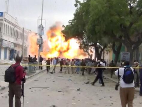 mogadishu-hotel-explosion