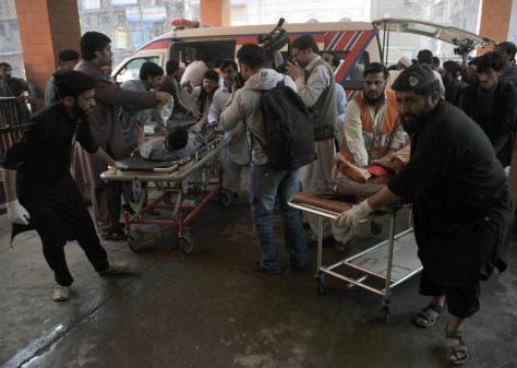 court-blast-injured2