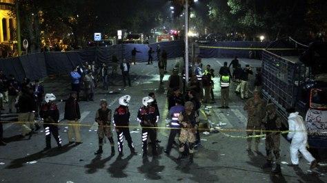 lahore-blast-suicide-bomber-identified-rana-sanaullah-d9a10700beaa81d2b8de989287bafb76