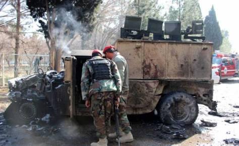 lashkar-gah-afghanistan-blast-afp_650x400_71486833387