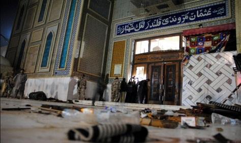 pakistan-suicide-attack-qalandar