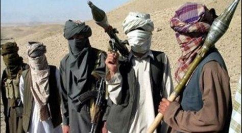 ttp-jamaat-ul-ahrar-lashkar-e-islam-tehreek-e-talibanpakistan-ttp_3-13-2015_178007_l