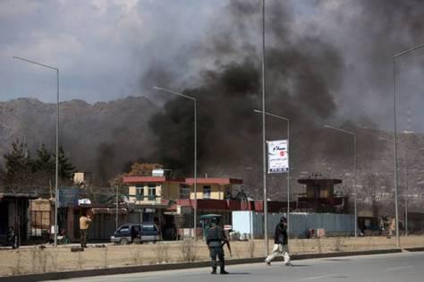 afghanistan_08856