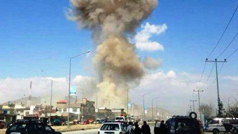 kabul-attacks-toll